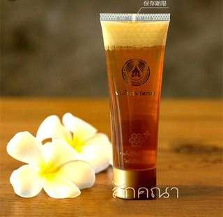 泰國皇家蜂蜜 (設有曼谷代購)