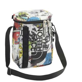 Looking for these bags *North Face*