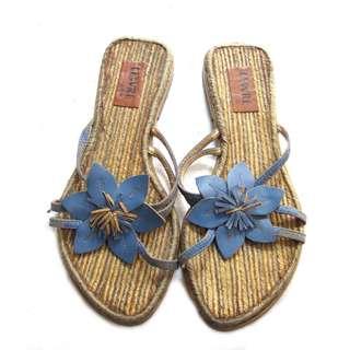 Lewre Sandals