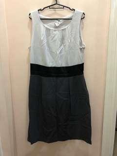Dress - large