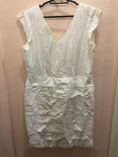 P&P Dress-large