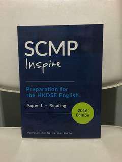 SCMP Inspire