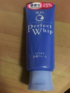 🚚 Perfect whip (150g)
