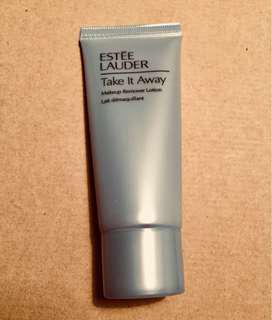 ESTÉE LAUDER Take It Away Makeup Remover Lotion 30ml