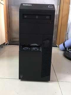 I7 4770電腦