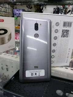 For sale or swap my xiaomi mi 5s plus 6gb 128gb