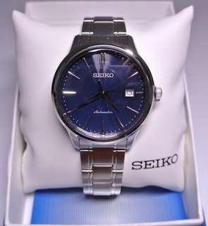 Seiko SRPA29 Automatic Watch 精工