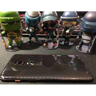 OnePlus 6 Avengers 256GB