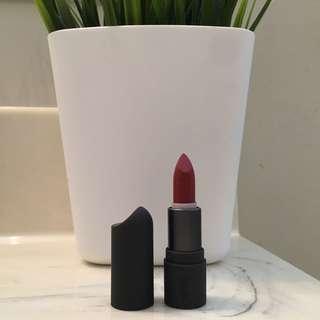 ❤️BN Bite Lipstick