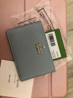 Kate Spade Cardholder Wallet