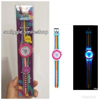 watch smiggle