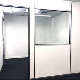 Office Space for Rent at Prime Location
