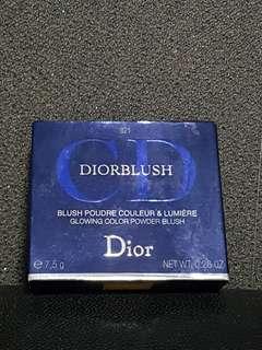 DiorBlush