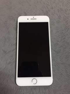 Brand New iPhone 7 Plus 32GB Unit Only