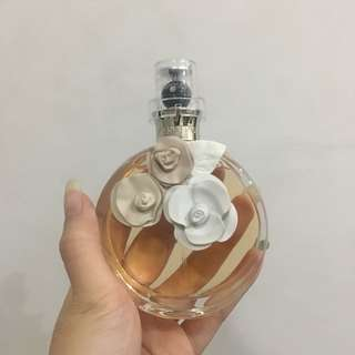 Parfume Valentino Valentina