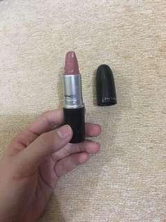 Lipstick MAC / M.A.C