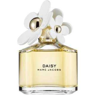 50mL Daisy by Marc Jacobs UNOPENED