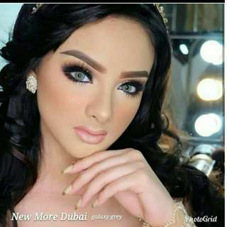Softlens new more dubai