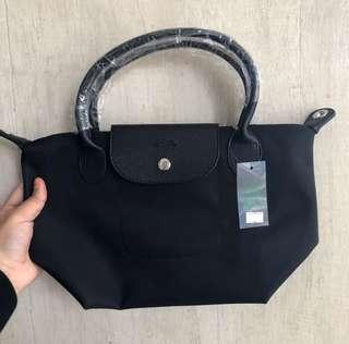 Longchamp Neo (Size S)