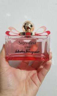 Salvatore Ferragamo Perfume