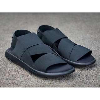 Ready stock I Adidas Y3 sandals