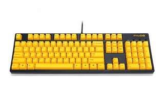 Filco Majestouch 2 Mechanical Gaming Keyboard