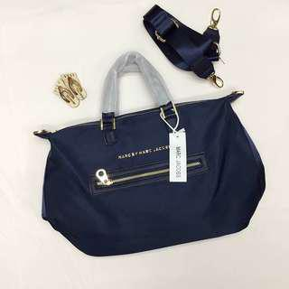 Marc Jacobs Bag (FREE SHIPPING)