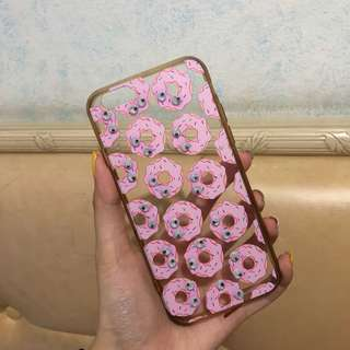 Donut Case iPhone 6