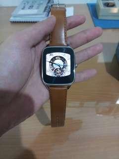 Smartwatch Murah Asus / Asus Zenwatch 2