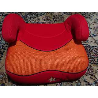 Must Go! Baby Car Seat