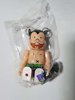 Bearbricks Series 32 - Astro boy