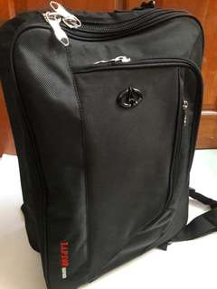 Tas Laptop Series