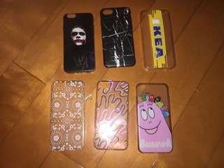 iPhone 6/6s Case 電話殼