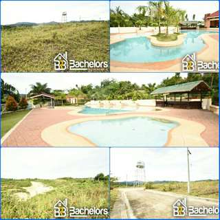 Vista Verde Lot only subdivision