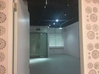 Small office to rent