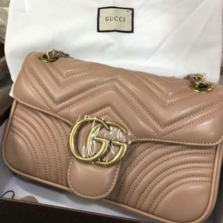 Gucci Bag (FREE SHIPPING)