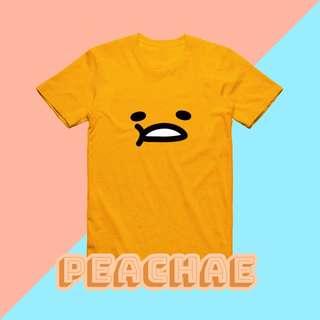 Gudetama T-Shirt (Unisex)