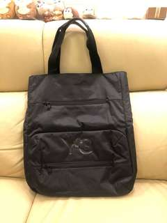 Authentic Y3 Bag