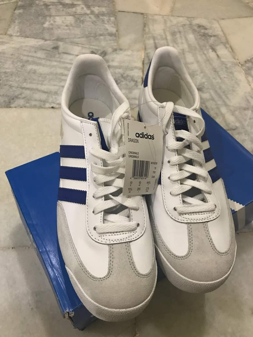 adidas dragon shoes for sale