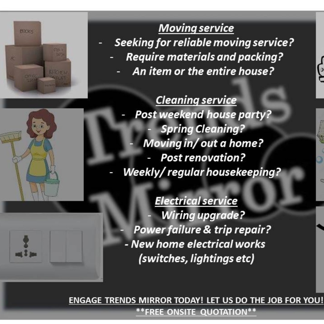 Affordable And Quality Electrical Services Works Repair New House Wiring How It Photo