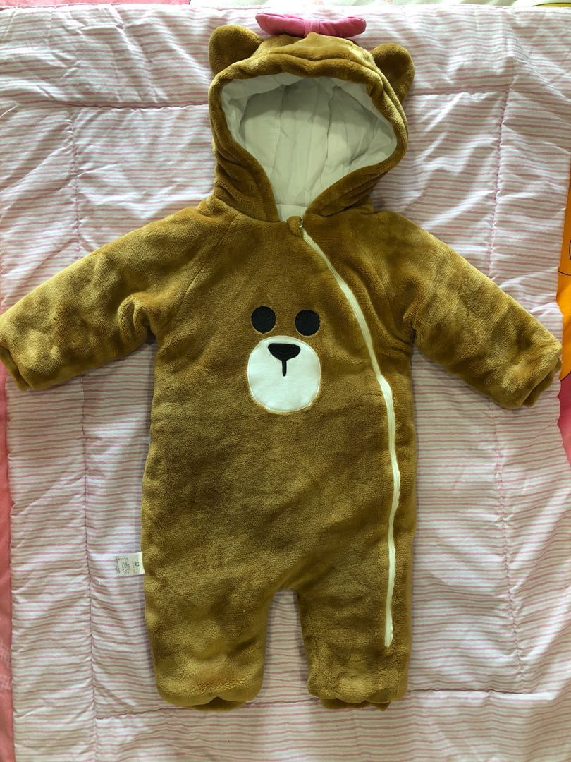 d141dfc7fbac Baby Winter Clothes and Wear