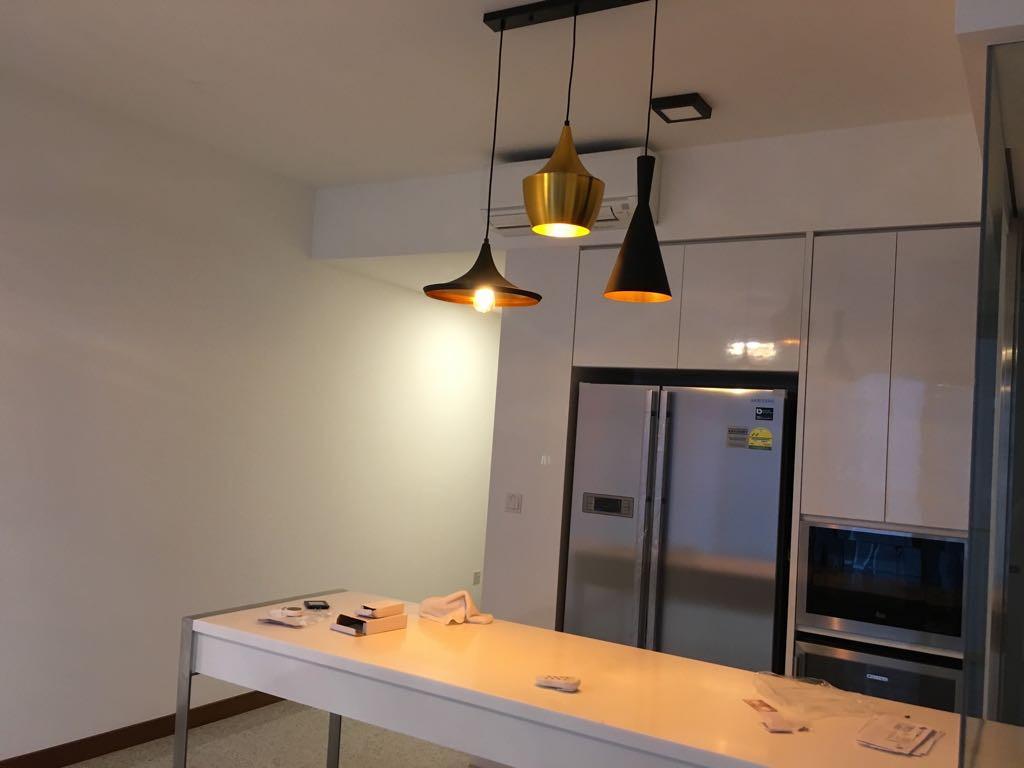 Bukit Panjang 3bedroom for renting