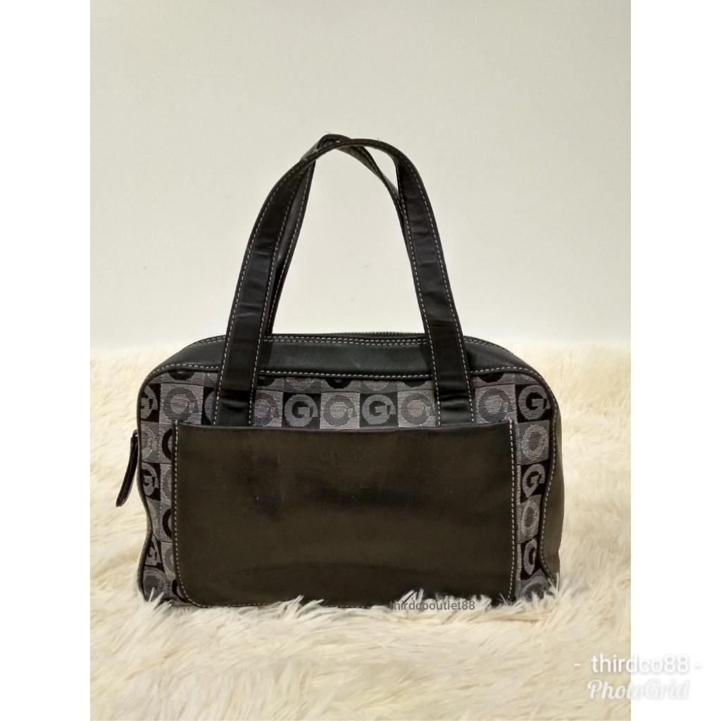 9e5a0d24dd19 Cambio italy small handbag