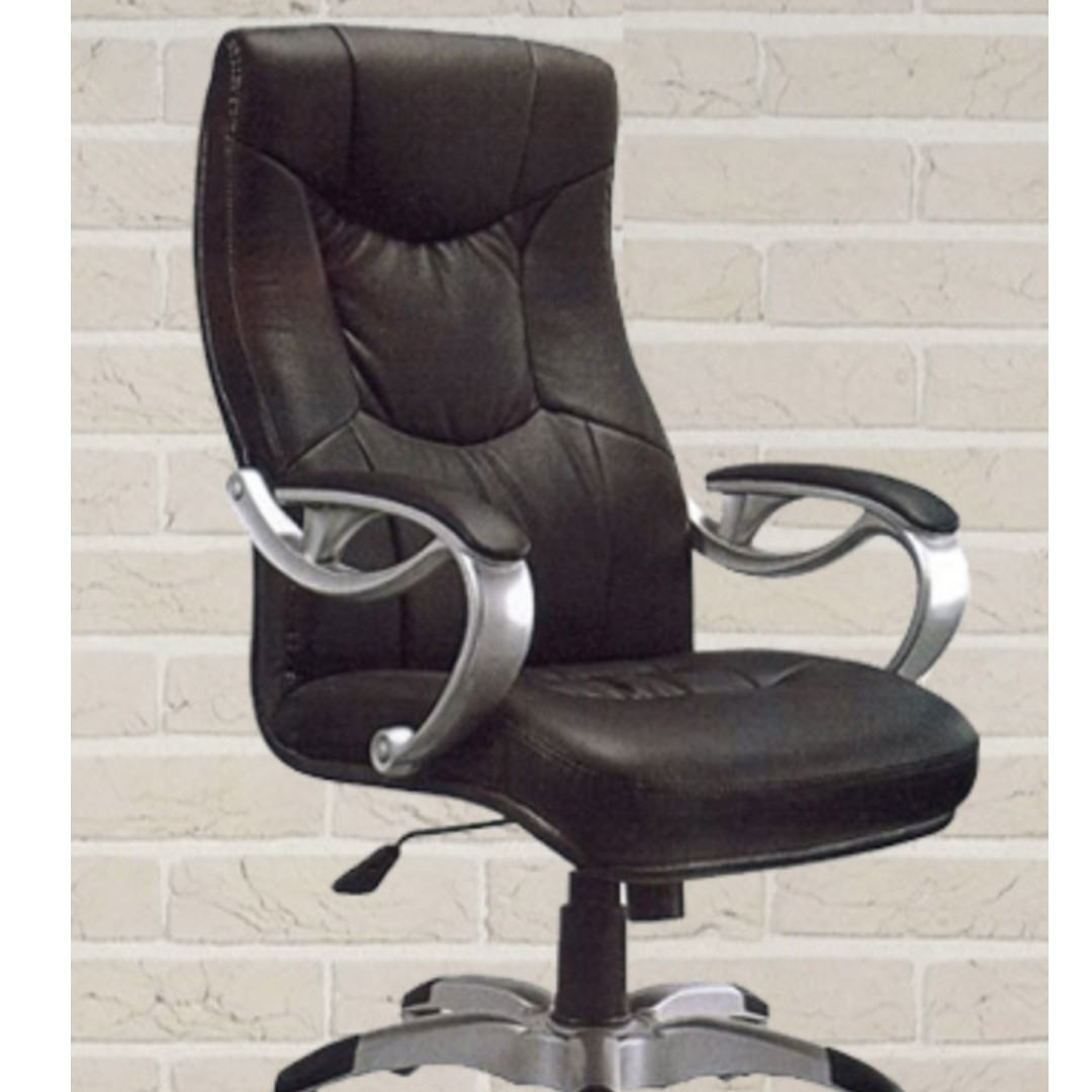 Comfortable Work Home Office Chair Furniture Tables Chairs On