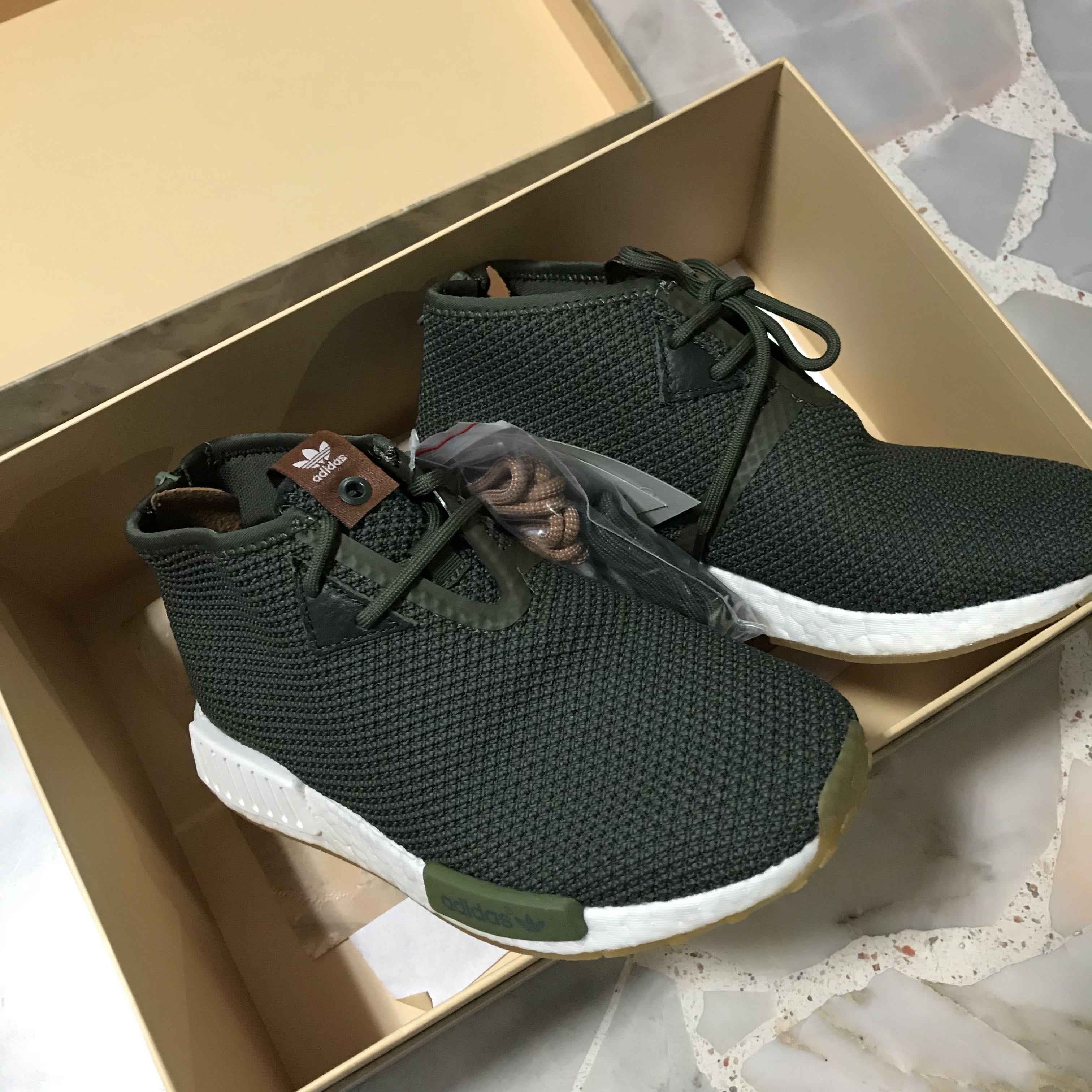 78ccd62335f15 END x Adidas Consortium NMD C1