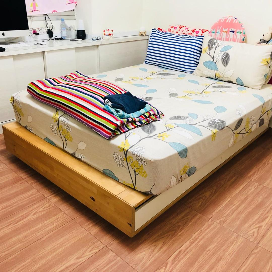 Antislipmat Bad Ikea Perfect Bath Slip Mat With Antislipmat
