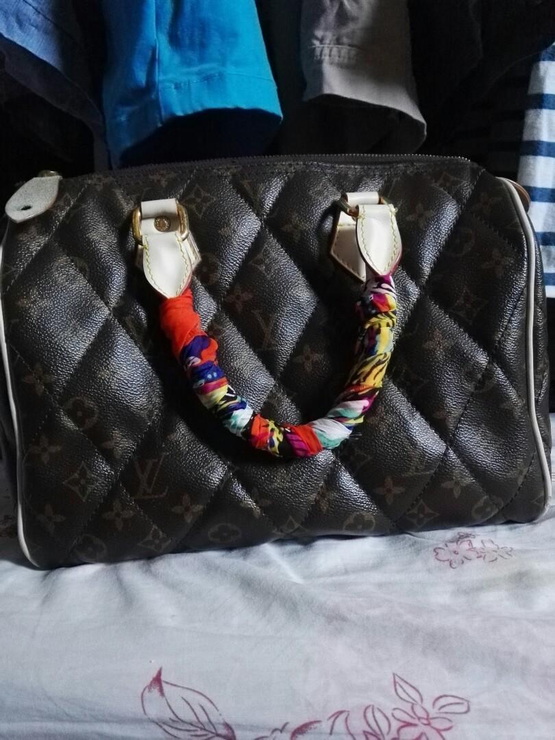 caafd871e02a Home · Preloved Women s Fashion · Bags   Wallets. photo photo photo photo