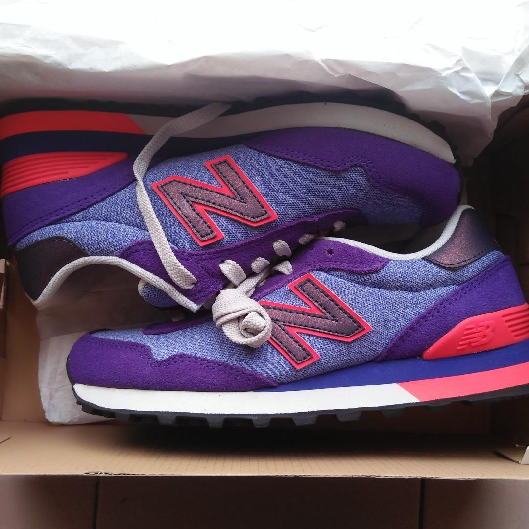 1a74166f6 New Balance Women Original To Let Go (NEW), Women's Fashion, Shoes ...