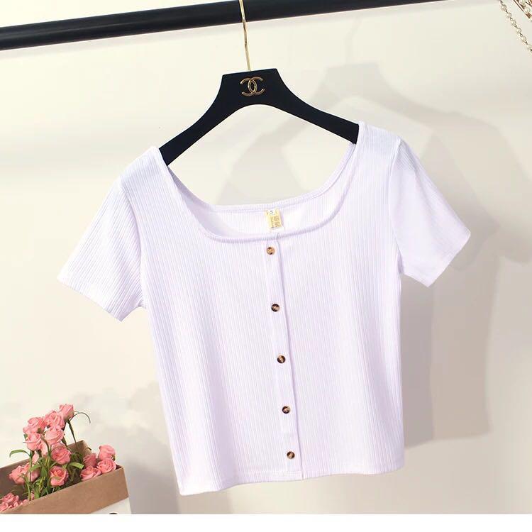 [Pre order] Ladies' Top