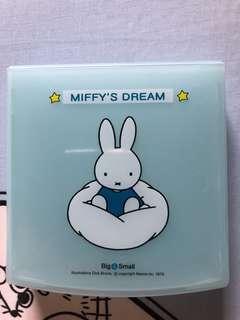 Miffy - Blue box